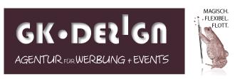 GK.DESIGN logo