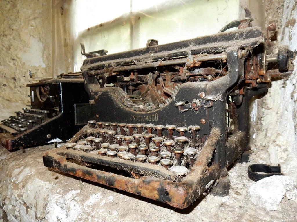 schreibmaschine_kl